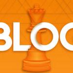 Queen Chess piece Blog graphic