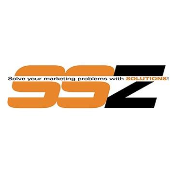 Sumnu Solution Zone