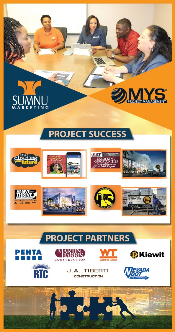 Sumnu MYS partnership graphics-01