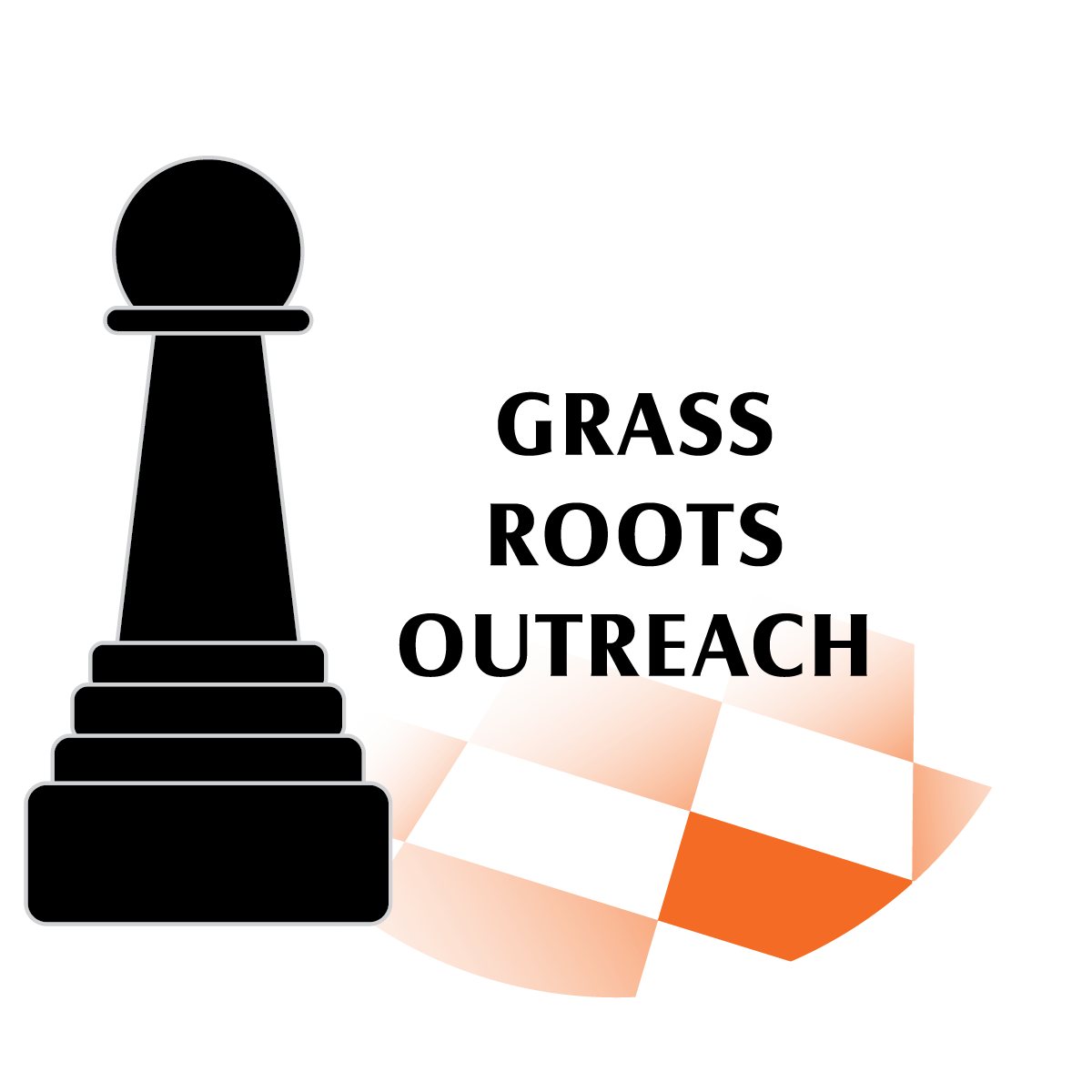 pawn chess piece Small Business training